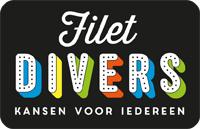 logo filet divers